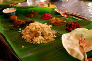 Chettinad_Food